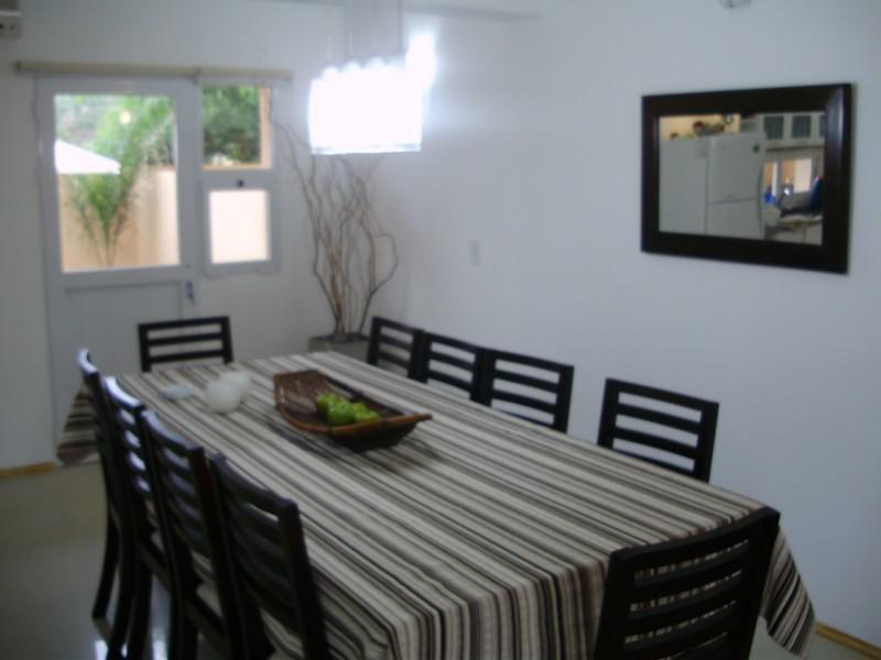 Foto Casa en Alquiler temporario en  Punta del Este ,  Maldonado  Manantiales