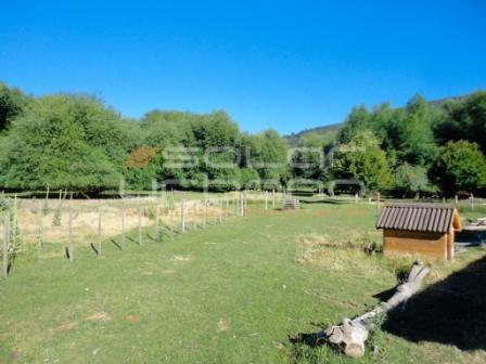 Foto Terreno en Venta en  San Martin De Los Andes,  Lacar  Callejon de Torres 100