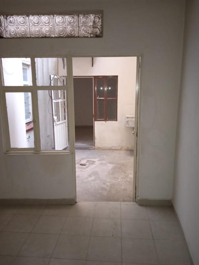 Foto Departamento en Renta en  Cuauhtémoc ,  Distrito Federal  JOSE DE EMPARAN 15 -14 Tabacalera, Cuauhtémoc, Ciudad de México , 06030