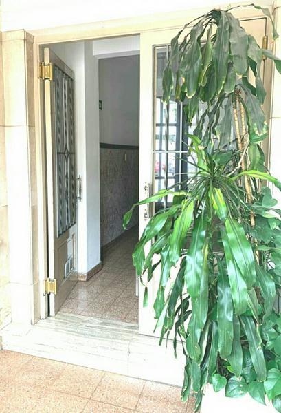 Foto Departamento en Venta en  Floresta ,  Capital Federal  Floresta