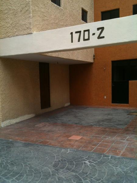 Foto Casa en Renta en  Tangamanga,  San Luis Potosí  Renta de casa en Fracc. Tangamanga,