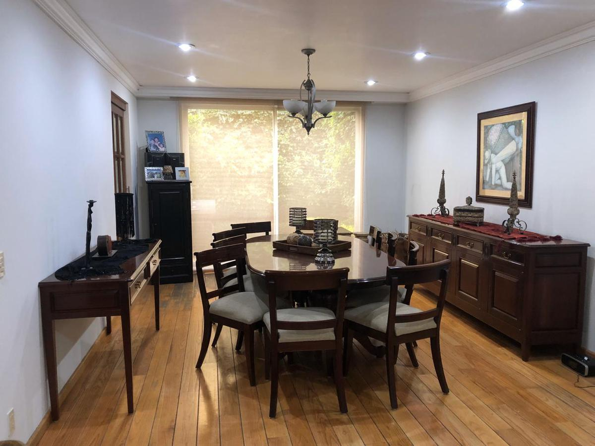Foto Casa en Renta en  Hacienda de las Palmas,  Huixquilucan  PRIV. VALLE DE ARANJUEZ CR 053