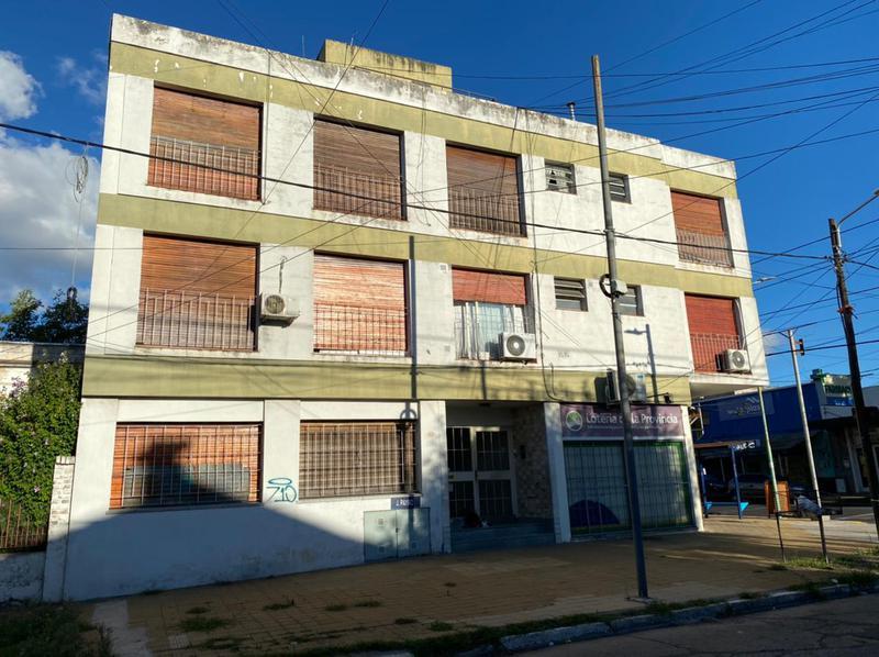 Foto Departamento en Alquiler en  Lomas de Zamora Oeste,  Lomas De Zamora  PAYRO 7