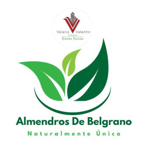 Foto Terreno en Venta en  General Belgrano,  General Belgrano  133 (Las Tropas) e/ 14 y 16  al 100