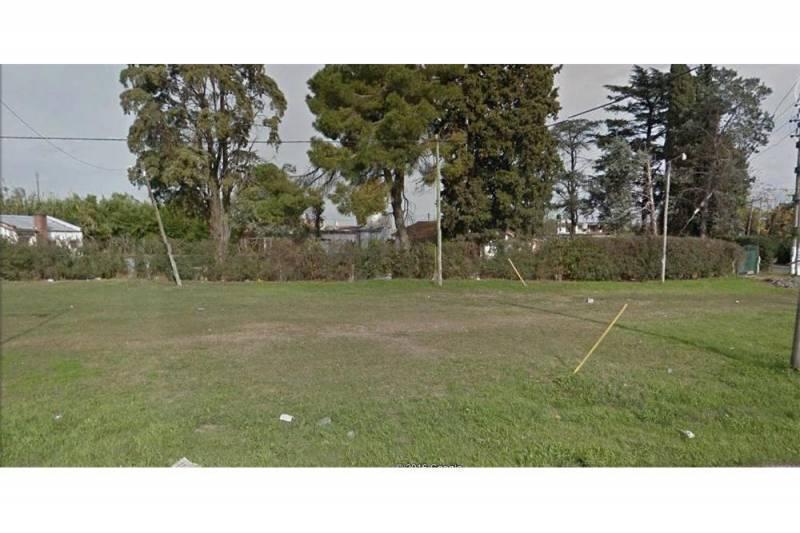 Foto Terreno en Venta en  El Talar De Pacheco,  Countries/B.Cerrado (Tigre)  Paul Groussac al 2100