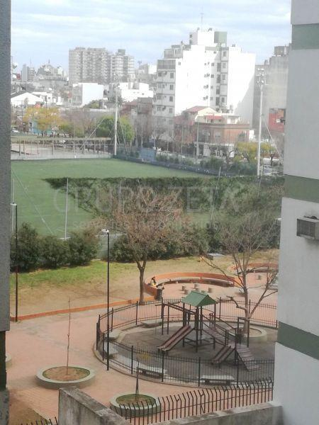 Foto Departamento en Venta en  Nuñez ,  Capital Federal  Amenabar 3200