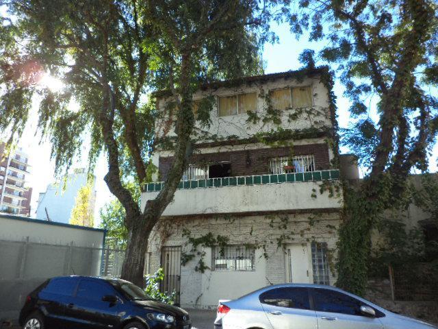 Foto PH en Venta    en  Nuñez ,  Capital Federal  DEHEZA 1717/21