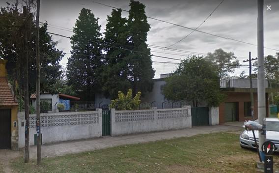 Foto Casa en Alquiler en  Villa De Mayo,  Malvinas Argentinas  Av. Juan Gregorio Lemos al 6000