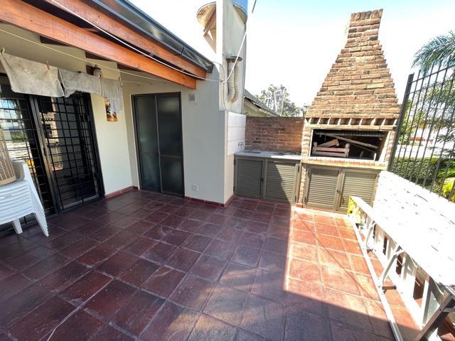 Foto Casa en Venta en  Villa Luzuriaga,  La Matanza  Guido Spano al 2000