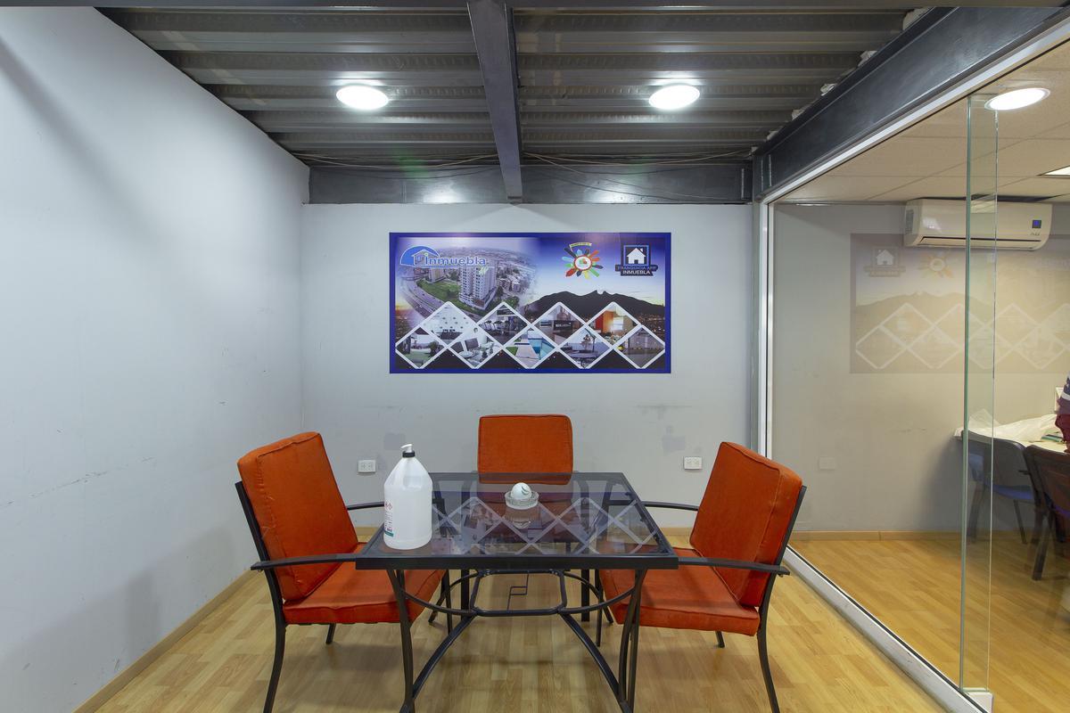 Foto Departamento en Renta en  Guadalupe ,  Nuevo León  Departamentos Linda Vista Hi