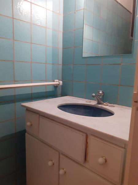 Foto Oficina en Venta | Alquiler en  Centro,  Montevideo          Oficina o vivienda, pleno centro     alquiler apartamento
