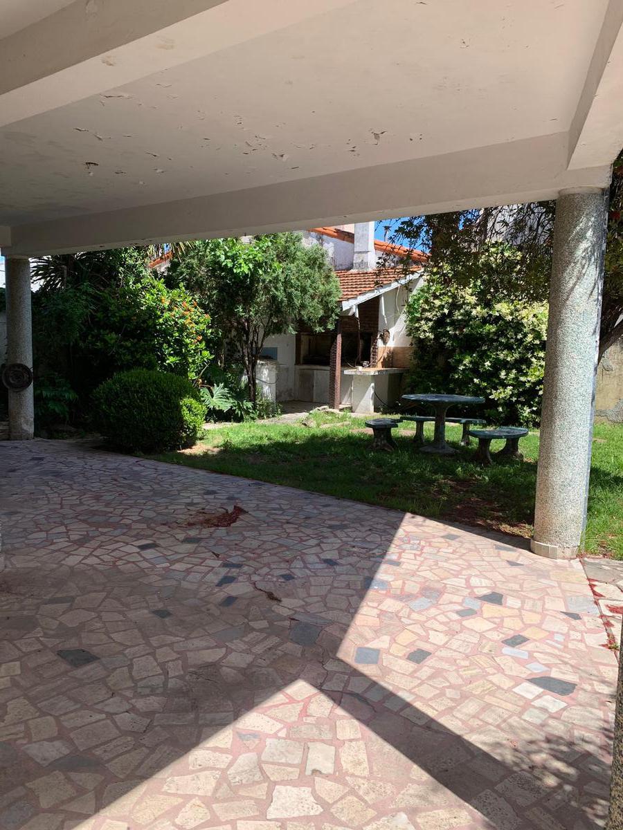 Foto Casa en Venta en  S.Fer.-Libert./Rio,  San Fernando  Necochea al 800