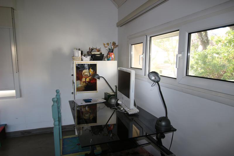 Foto Casa en Venta en  Olivos-Vias/Maipu,  Olivos  SALTA al 2800