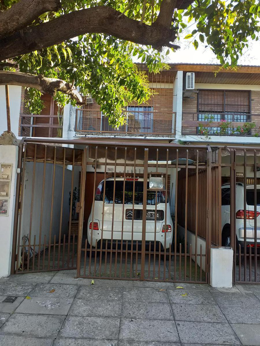 Foto Casa en Venta en  Ramos Mejia,  La Matanza  Constitucion al 1900
