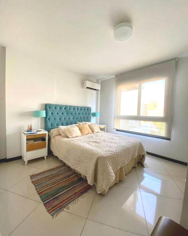 Foto Departamento en Venta en  General Paz,  Cordoba Capital  Se VENDE Depto 2 dorm c/COCHERA - B° Gral Paz