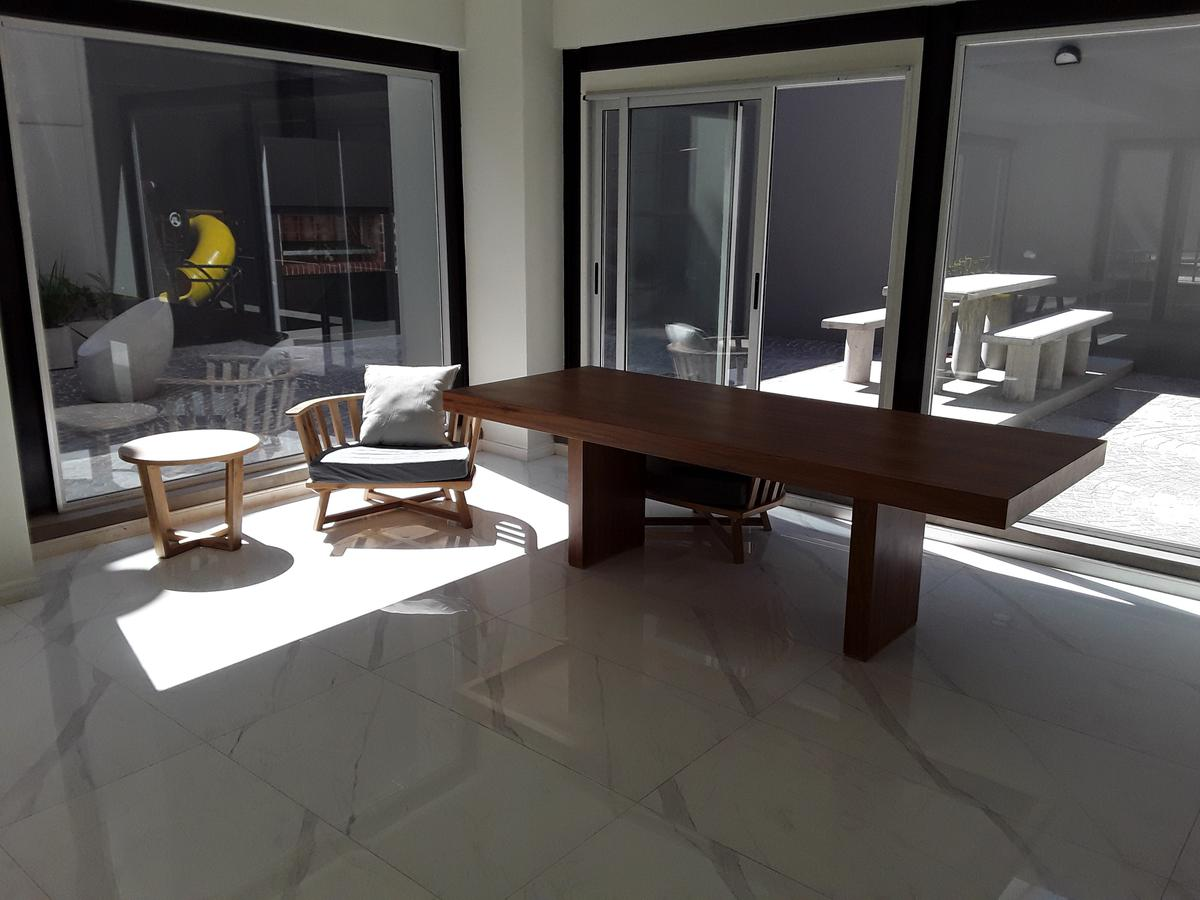 Foto Departamento en Venta en  Caballito ,  Capital Federal  Juan Bautista Alberdi al 800
