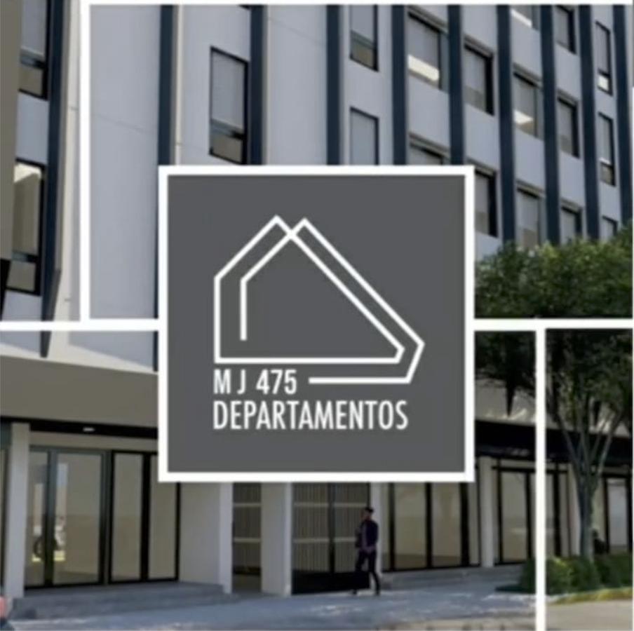 Foto Departamento en Venta en  San Luis Potosí ,  San luis Potosí  DEPARTAMENTO EN PREVENTA EN ALAMITOS, SAN LUIS POTOSI
