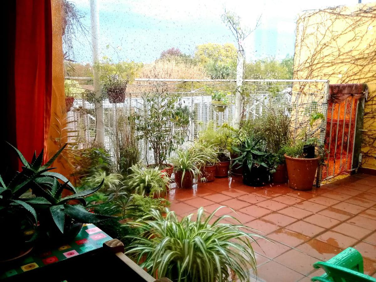 Foto Departamento en Venta en  Las Lomas-Beccar,  Las Lomas de San Isidro  Jacinto Diaz al 2000
