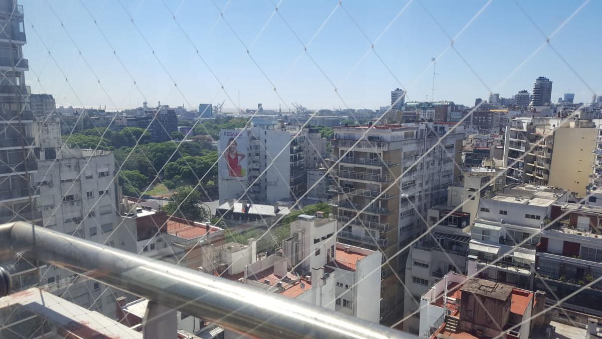 Quartier Ocampo