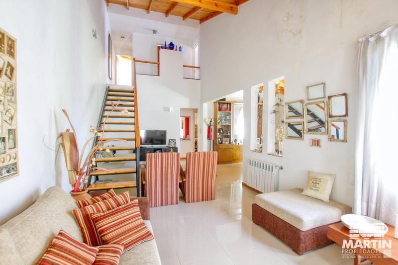 Foto Casa en Venta en  Mart.-Fleming/Panam.,  Martinez  CATAMARCA al 3300