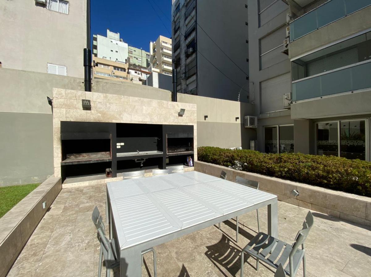 Foto Departamento en Venta en  Recoleta ,  Capital Federal  cordoba al 3100