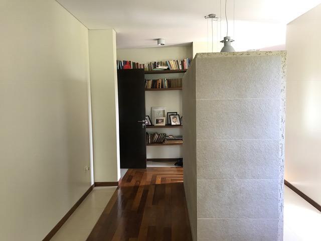 Foto Casa en Venta | Alquiler | Alquiler temporario en  La Isla,  Nordelta  La Isla