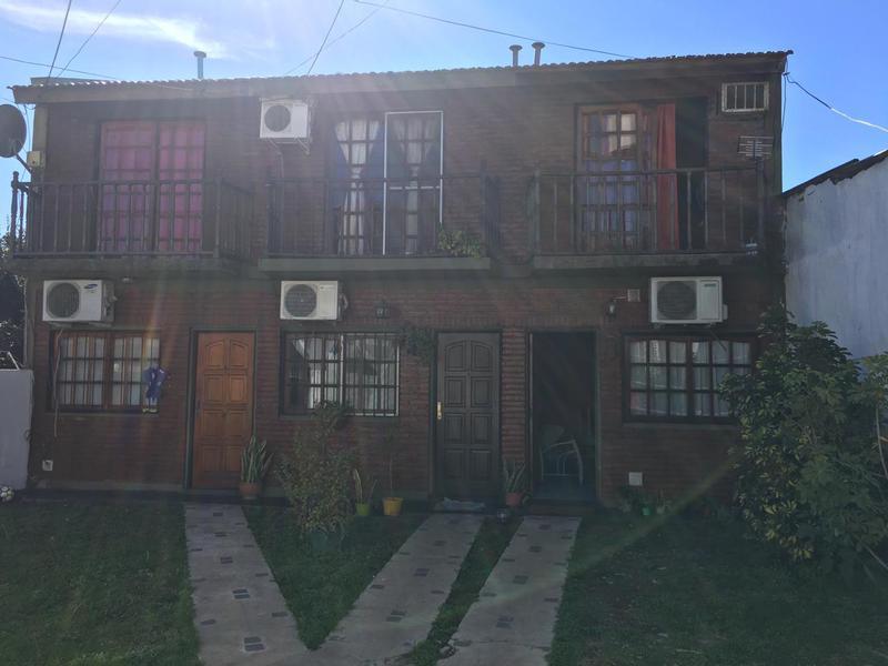 Foto Casa en Venta | Alquiler en  Muñiz,  San Miguel  Serrano al 300