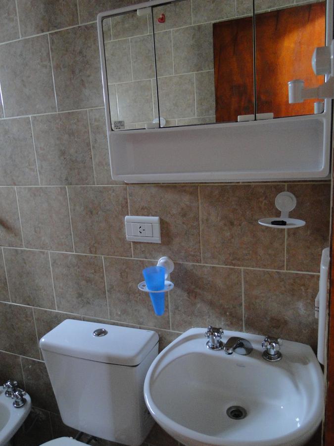 Foto Departamento en Alquiler en  Ushuaia,  Ushuaia  Virasoro y Calvo