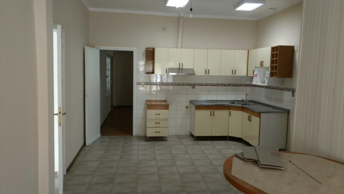 Foto Casa en Alquiler en  Trinidad,  Capital   Capital, Trinidad Mendoza al 2100