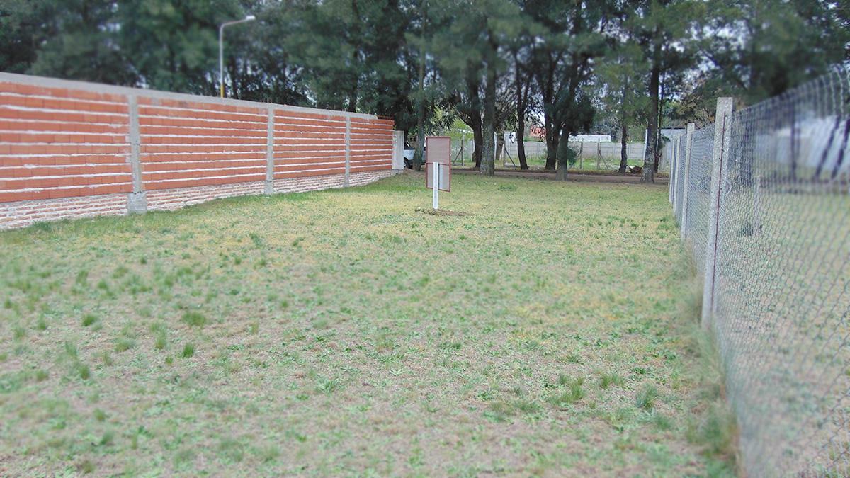 Foto Terreno en Venta en  General Pico,  Maraco  27 e/ 44 y 46
