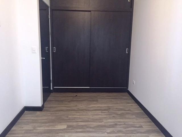 Foto Departamento en Renta en  Piedades,  Santa Ana  Santa Ana /  2 habitaciones / Moderno