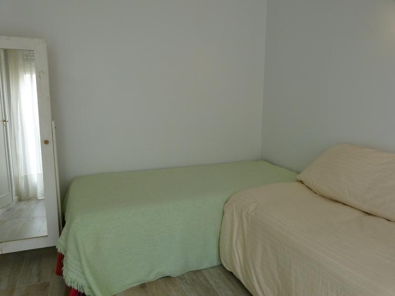 Foto Departamento en Venta en  Almagro ,  Capital Federal  Juan Domingo Perón al 4300