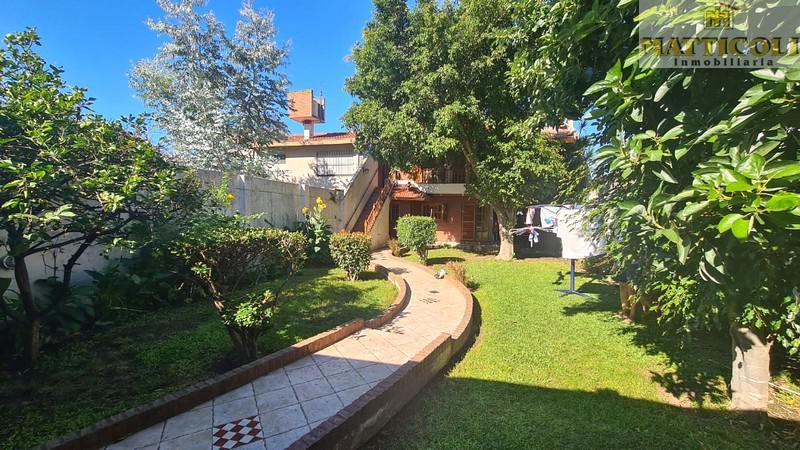 Foto Casa en Venta en  Jose Leon Suarez,  General San Martin  Soto y Calvo al 3700