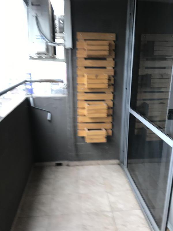 Foto Departamento en Venta en  San Miguel De Tucumán,  Capital  Departamento de categoría en venta - Virgen de la Merced al 100