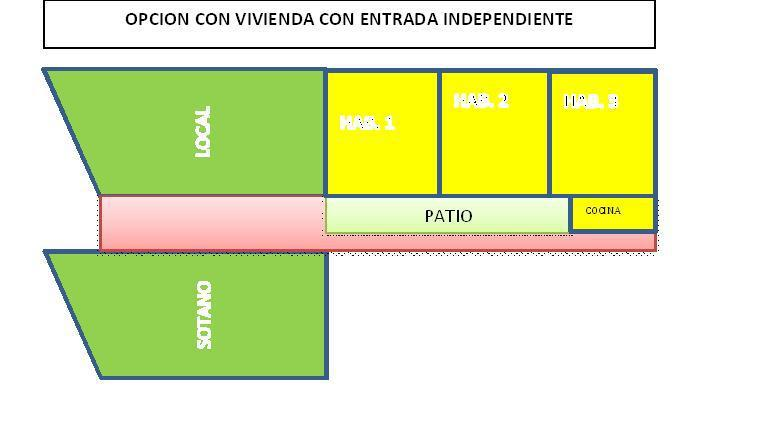 Foto Local en Venta en  Almagro ,  Capital Federal  Av. Corrientes al 4900