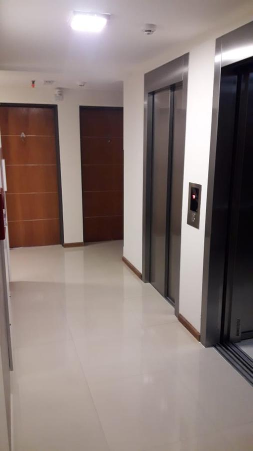 Foto Oficina en Venta en  Capital ,  Neuquen  Oficina  Caviahue y Maestros neuquinos
