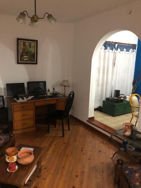 Foto Casa en Venta en  Monte Grande,  Esteban Echeverria  Medel al 100