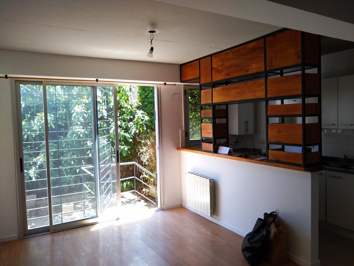Foto Departamento en Venta en  Beccar,  San Isidro  Riobamba 23