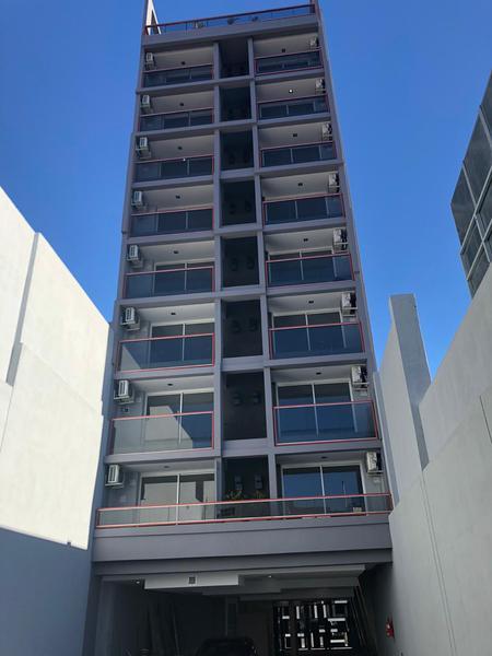 Foto Departamento en Venta | Alquiler en  Palermo Hollywood,  Palermo  NICETO VEGA al 5600