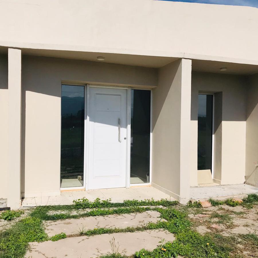 Foto Casa en Venta en  Los Nogales,  Tafi Viejo  Barrio privado El Canchon, Los nogales