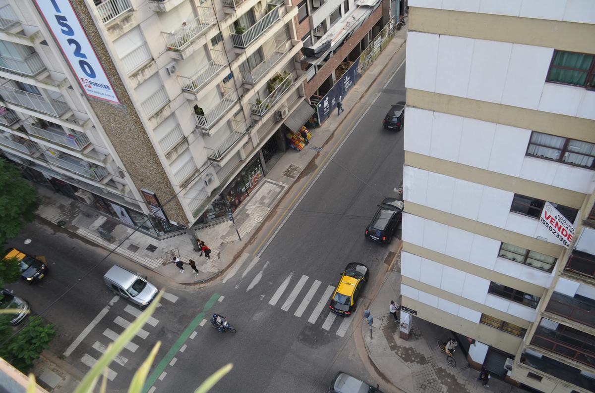 Foto Departamento en Venta en  Centro,  Rosario  CORRIENTES al 1400