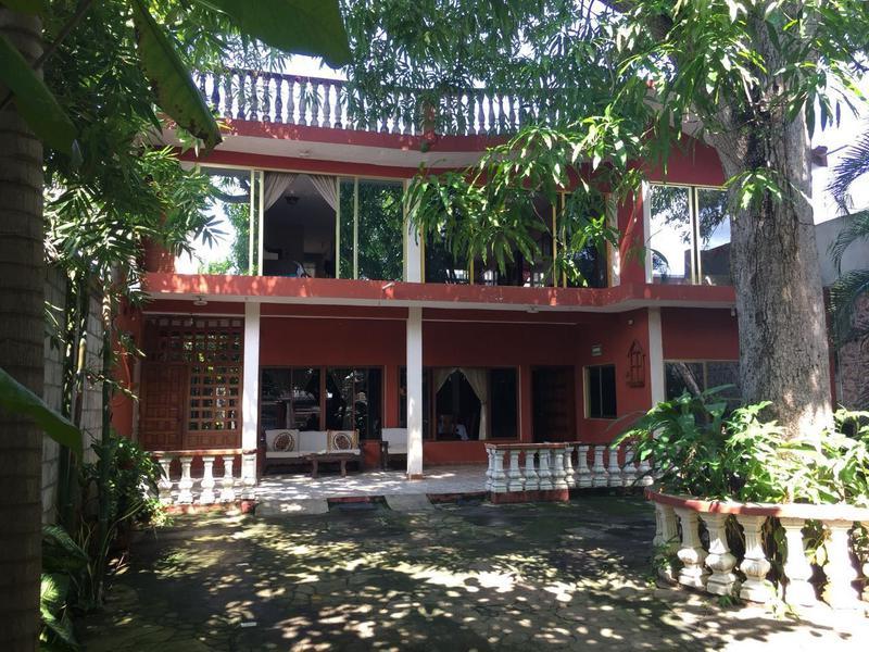 Foto Casa en Renta en  Atasta,  Villahermosa  casa en renta colonia atasta