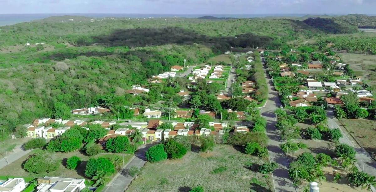 Foto Terreno en Venta en  Tibau do Sul ,  Rio Grande do Norte  BRASIL PIPA - LOTES EN EL MEJOR CONDOMINIO DE LA ZONA CON EXCELENTE ACCESO Y RODEADO POR LA NATURALEZA