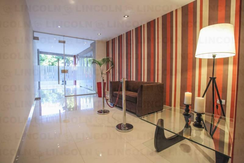 Foto Departamento en Alquiler en  Floresta ,  Capital Federal  Alberdi, Juan B., Av. al 4200