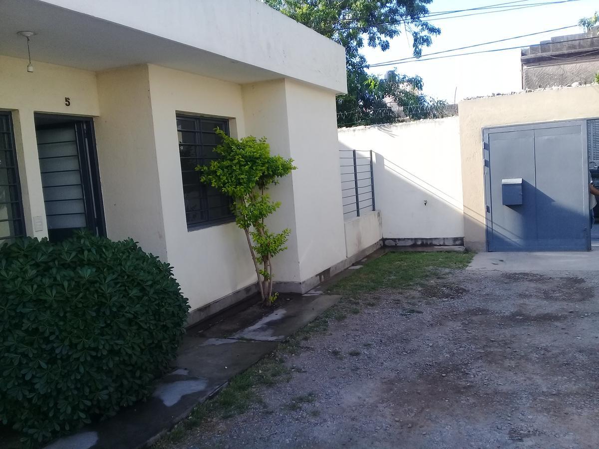 Foto Departamento en Alquiler en  Guemes,  Cordoba  Brasil al 400