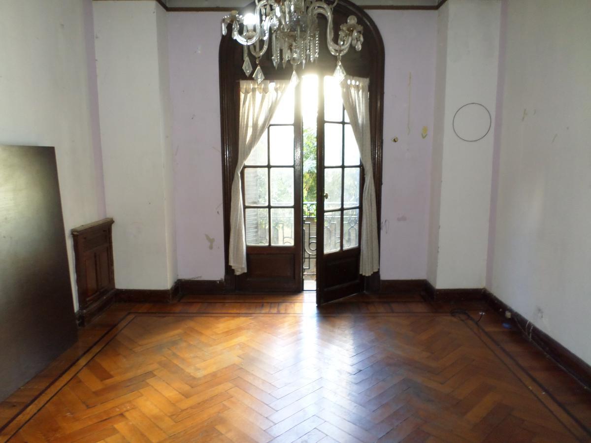 Foto Departamento en Alquiler en  Barrio Norte ,  Capital Federal  Av. Córdoba y Larrea