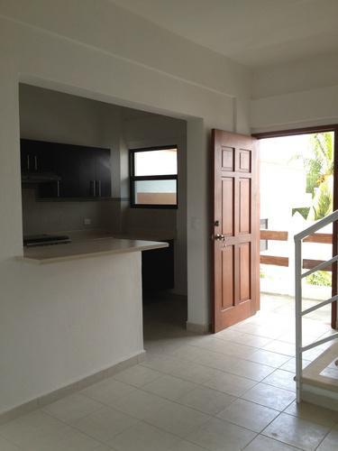 Foto Casa en condominio en Venta en  Andres Quintana Roo,  Morelia  Andres Quintana Roo