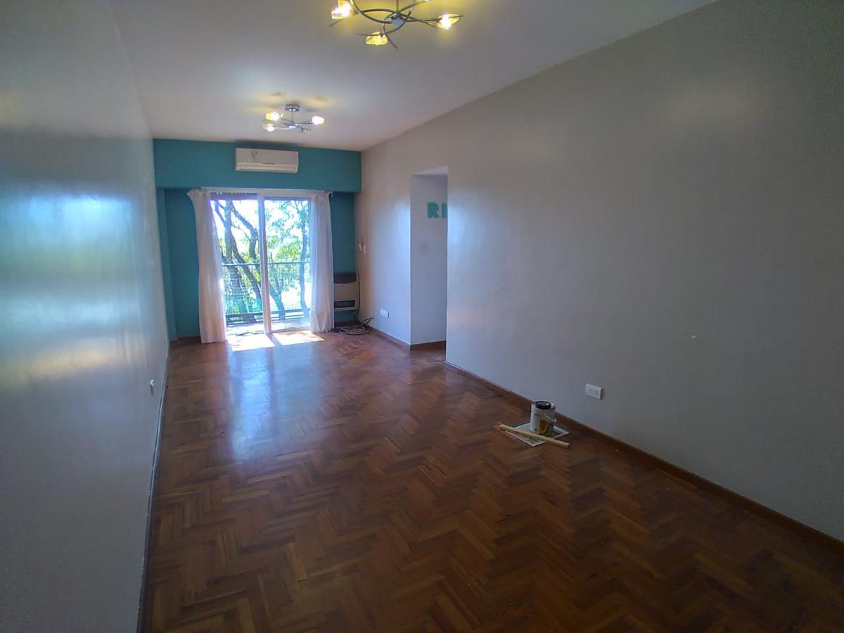 Foto Departamento en Alquiler en  Villa Urquiza ,  Capital Federal  Nahuel Huapi al 5500