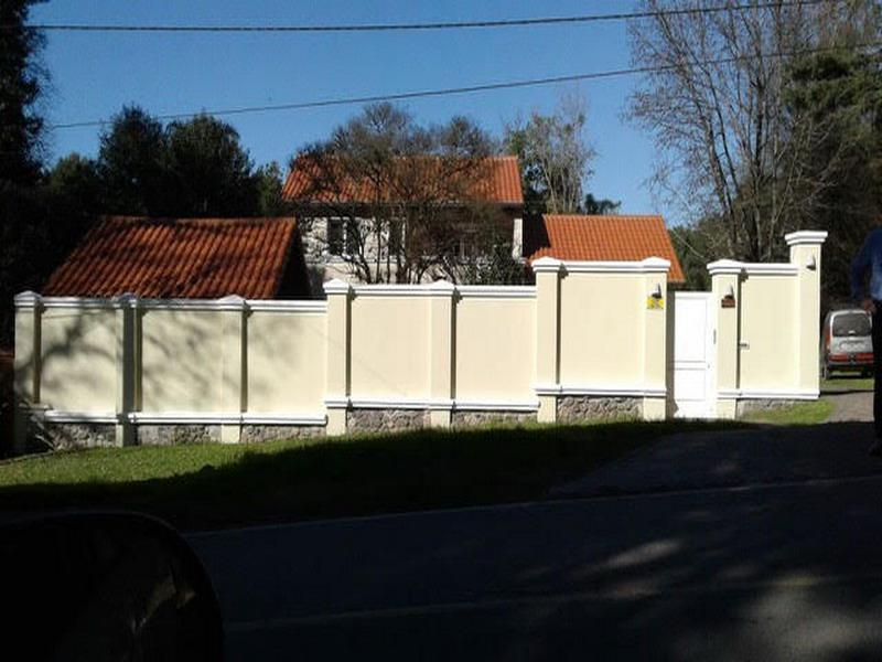 Foto Casa en Venta en  Yerba Buena ,  Tucumán  Avenida Aconquija 3500, El Corte, Yerba Buena