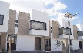 Foto Casa en condominio en Renta en  Centro Ocoyoacac,  Ocoyoacac  Renta de Casa en Ocoyoacac, Lerma, Estado de México